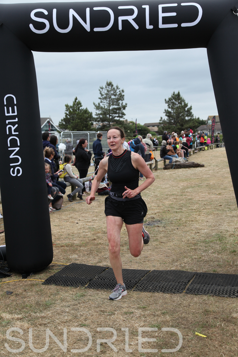 Sundried-Southend-Triathlon-2018-Run-Finish-442.jpg