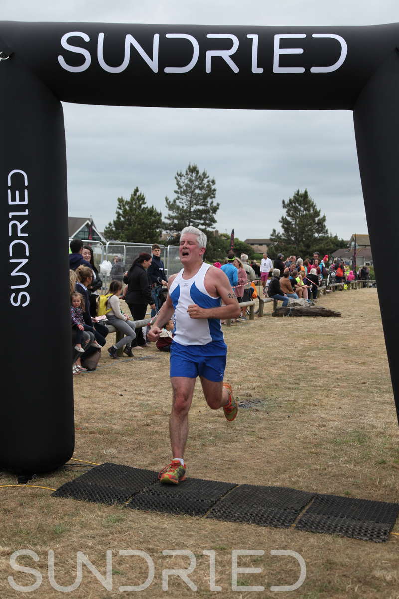 Sundried-Southend-Triathlon-2018-Run-Finish-443.jpg