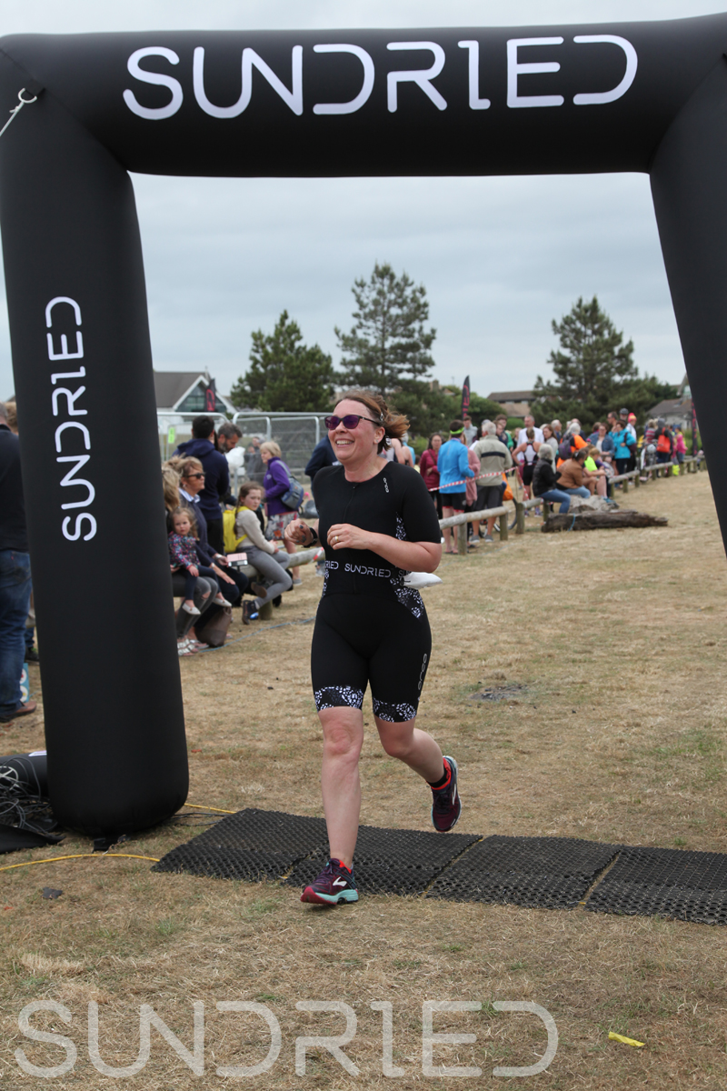 Sundried-Southend-Triathlon-2018-Run-Finish-445.jpg