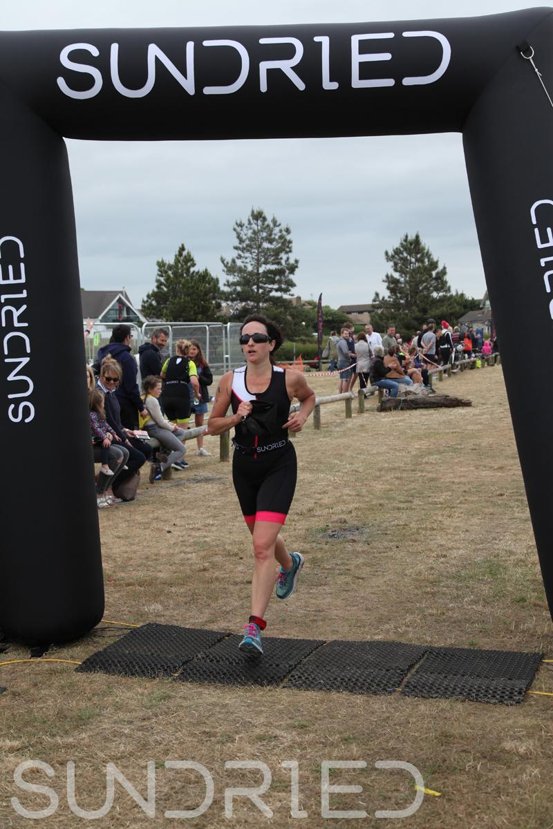 Sundried-Southend-Triathlon-2018-Run-Finish-448.jpg