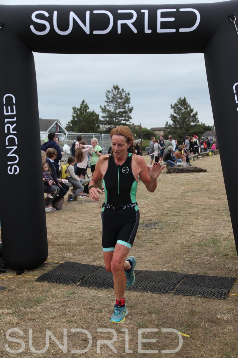 Sundried-Southend-Triathlon-2018-Run-Finish-451.jpg