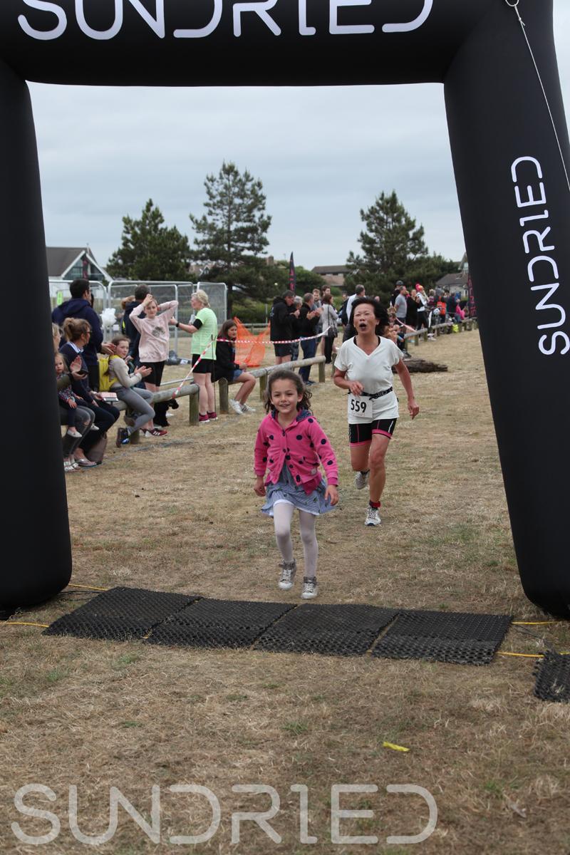 Sundried-Southend-Triathlon-2018-Run-Finish-452.jpg