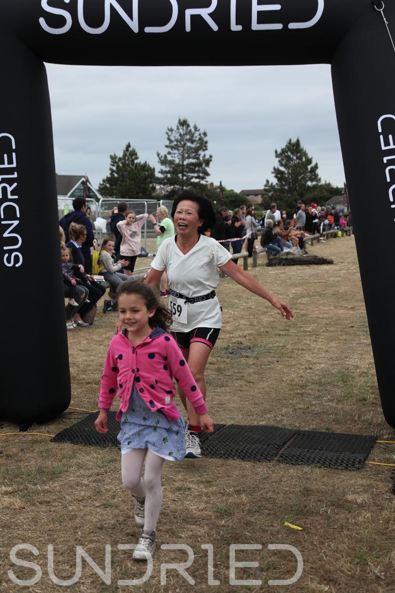 Sundried-Southend-Triathlon-2018-Run-Finish-453.jpg