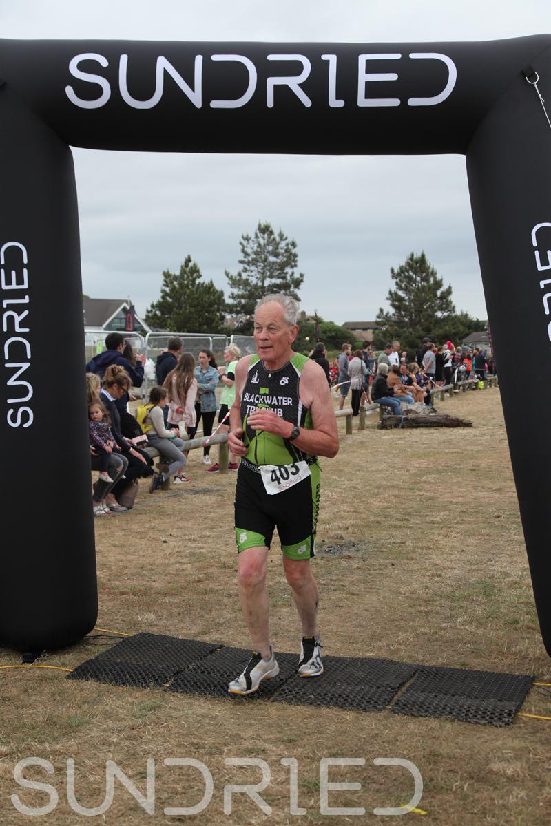 Sundried-Southend-Triathlon-2018-Run-Finish-456.jpg