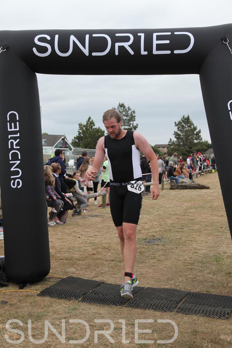 Sundried-Southend-Triathlon-2018-Run-Finish-457.jpg