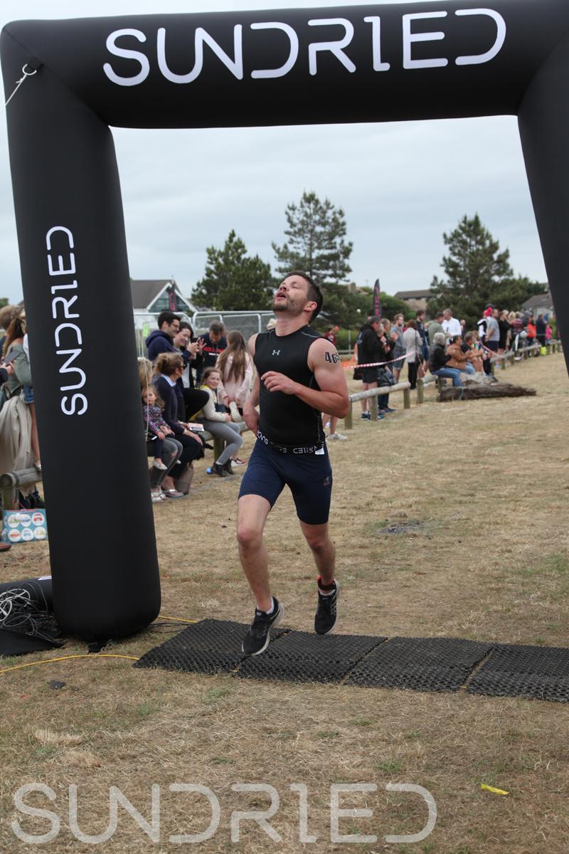 Sundried-Southend-Triathlon-2018-Run-Finish-458.jpg