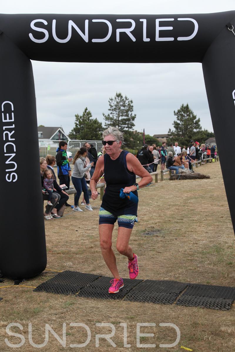 Sundried-Southend-Triathlon-2018-Run-Finish-463.jpg