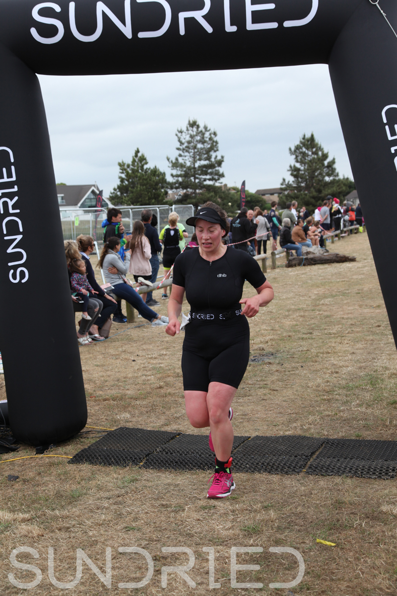 Sundried-Southend-Triathlon-2018-Run-Finish-464.jpg