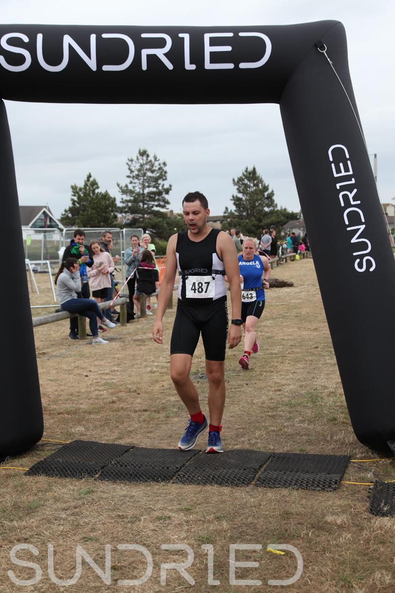 Sundried-Southend-Triathlon-2018-Run-Finish-469.jpg