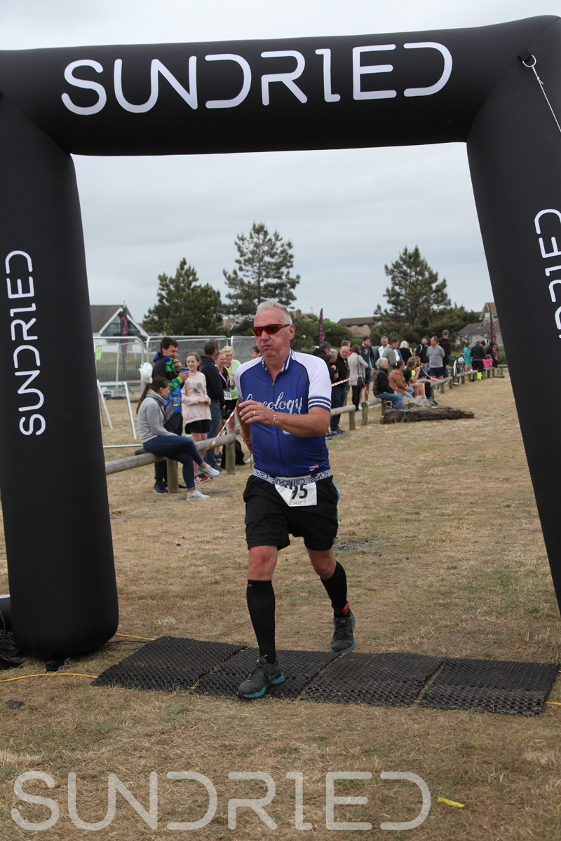 Sundried-Southend-Triathlon-2018-Run-Finish-470.jpg
