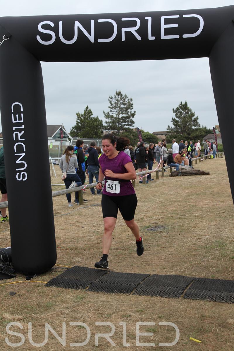Sundried-Southend-Triathlon-2018-Run-Finish-473.jpg