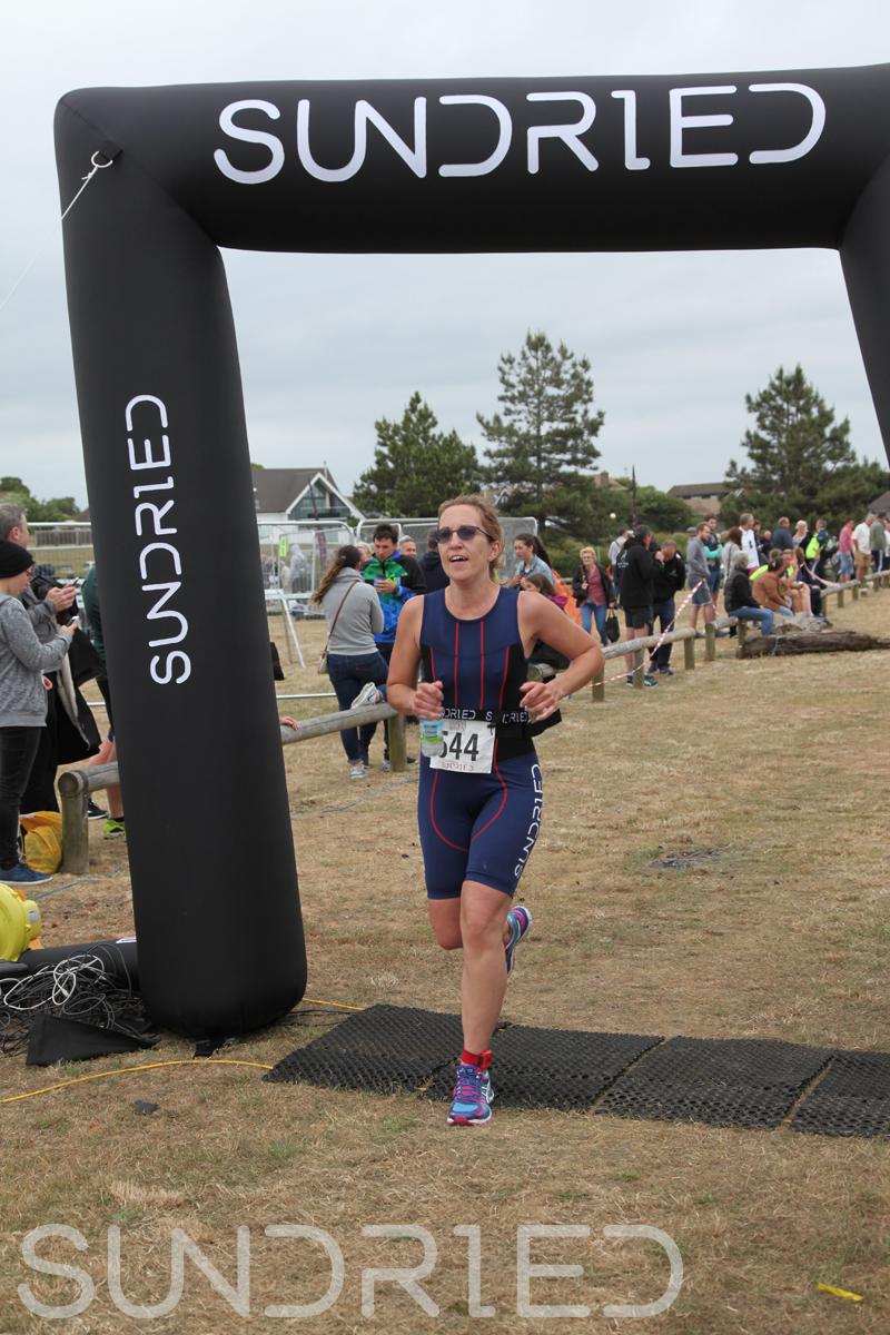 Sundried-Southend-Triathlon-2018-Run-Finish-475.jpg