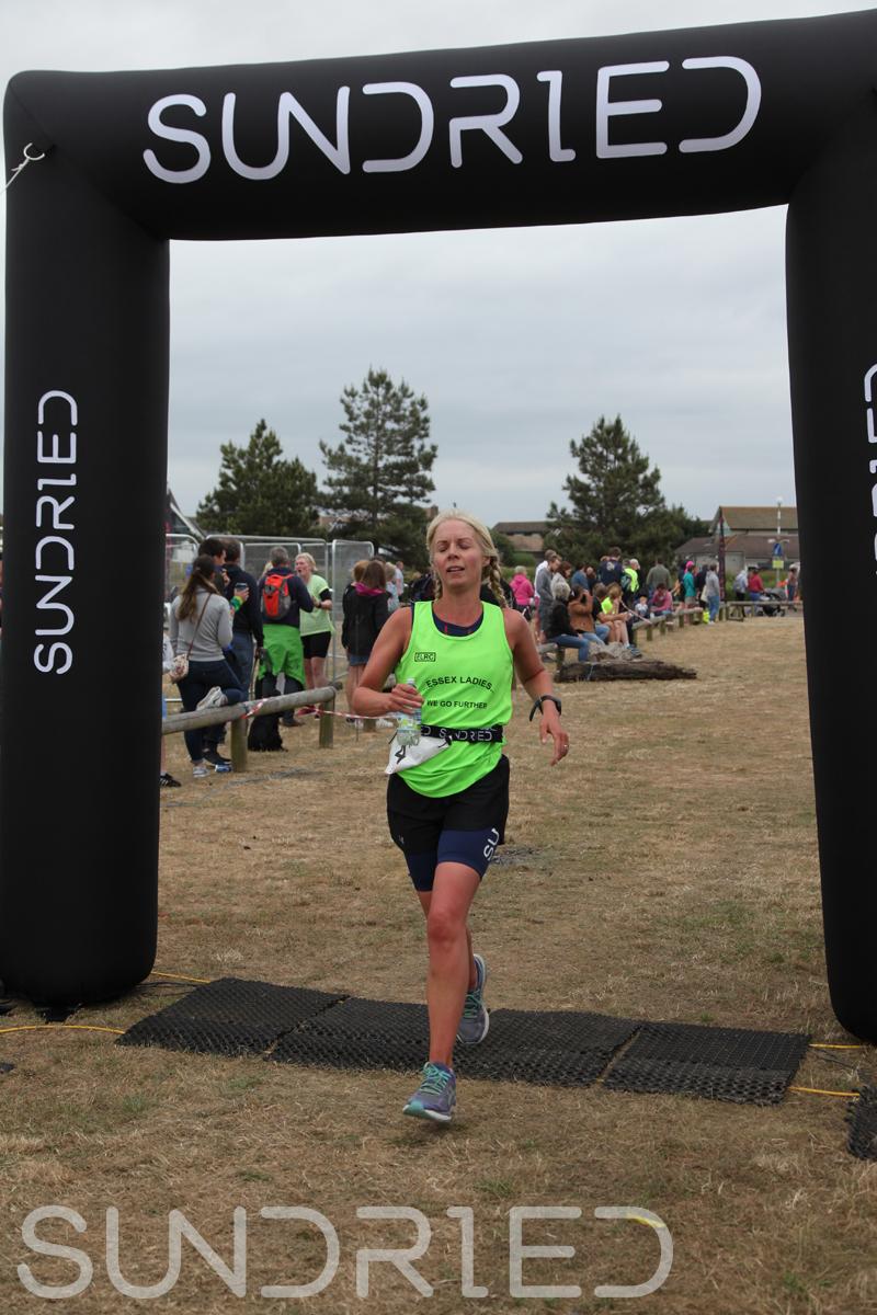 Sundried-Southend-Triathlon-2018-Run-Finish-479.jpg