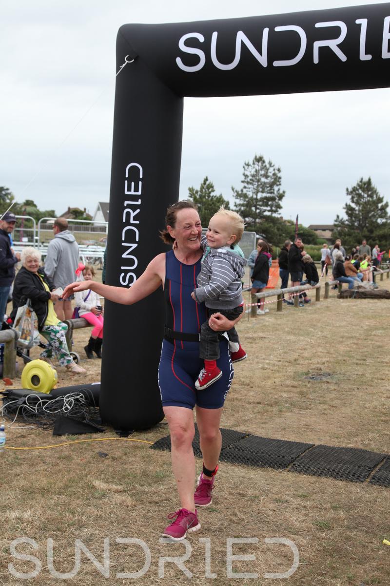 Sundried-Southend-Triathlon-2018-Run-Finish-481.jpg