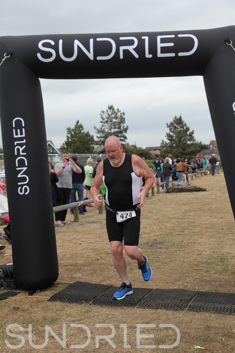 Sundried-Southend-Triathlon-2018-Run-Finish-484.jpg