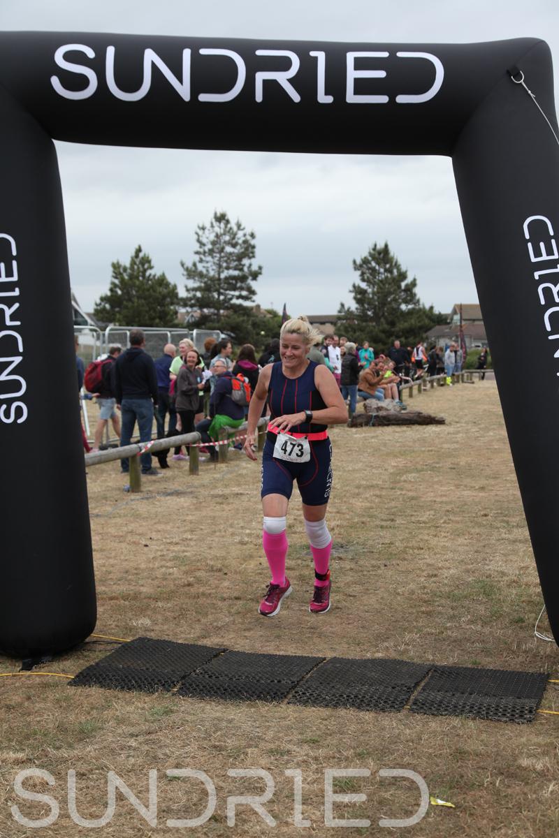 Sundried-Southend-Triathlon-2018-Run-Finish-486.jpg