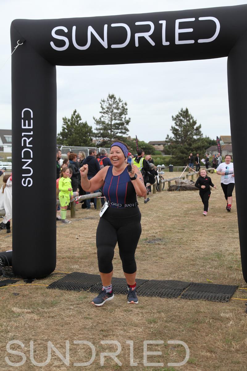 Sundried-Southend-Triathlon-2018-Run-Finish-495.jpg