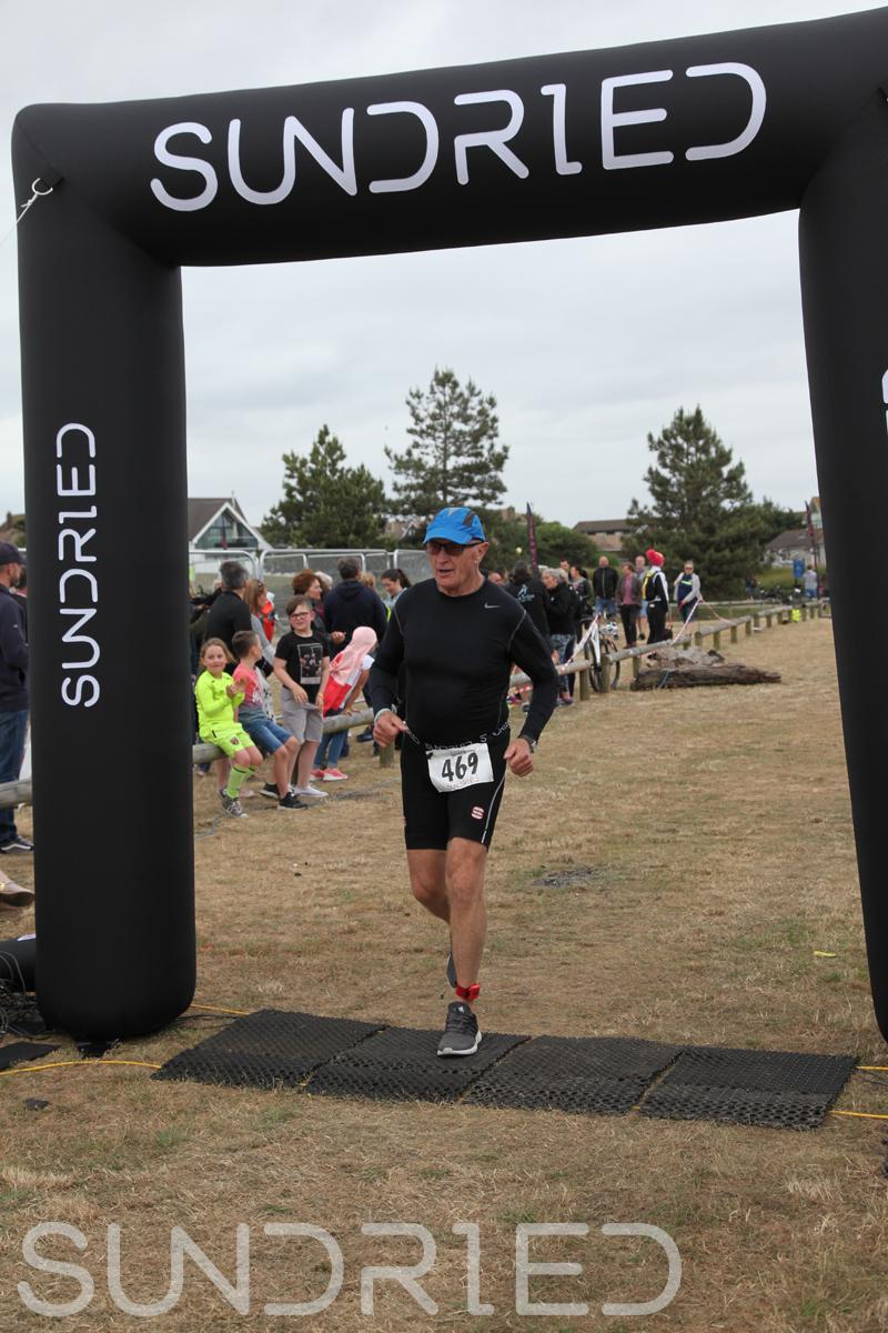 Sundried-Southend-Triathlon-2018-Run-Finish-497.jpg