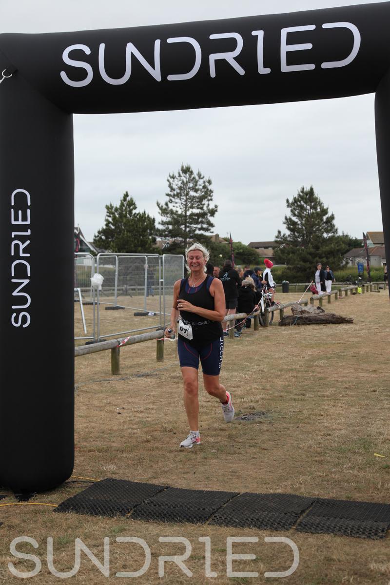 Sundried-Southend-Triathlon-2018-Run-Finish-500.jpg