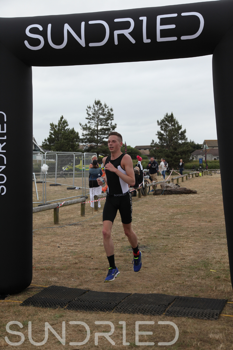Sundried-Southend-Triathlon-2018-Run-Finish-502.jpg