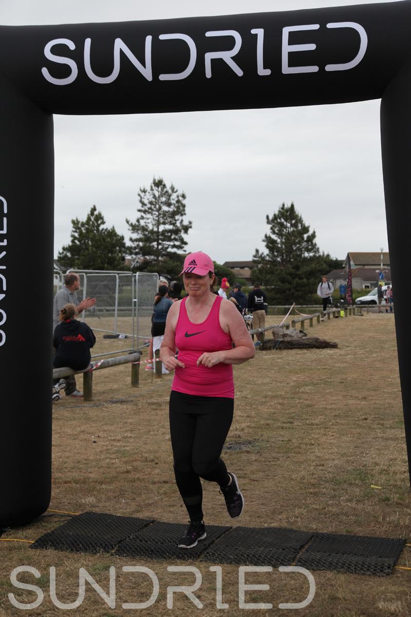 Sundried-Southend-Triathlon-2018-Run-Finish-504.jpg