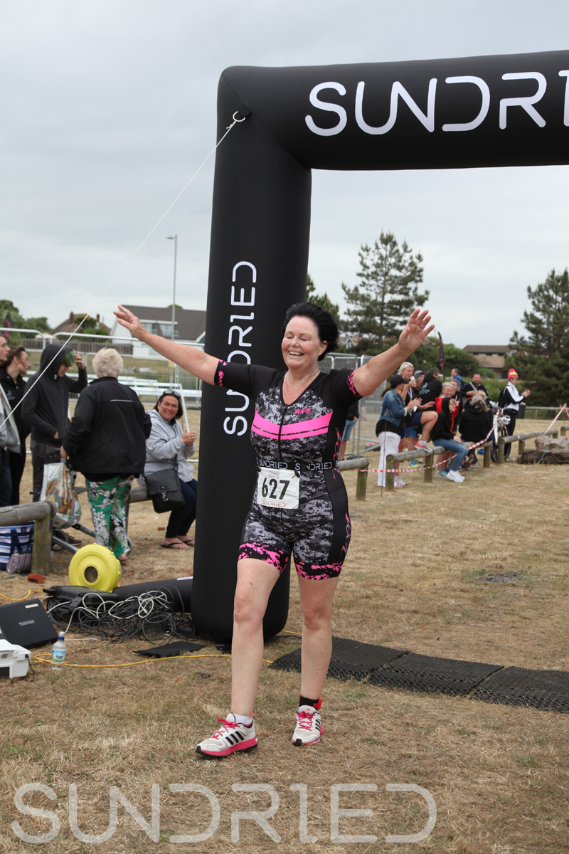 Sundried-Southend-Triathlon-2018-Run-Finish-509.jpg