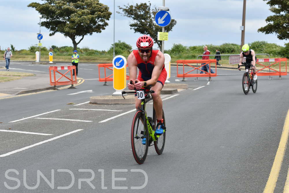 Sundried-Southend-Triathlon-Cycle-Photos-04.jpg