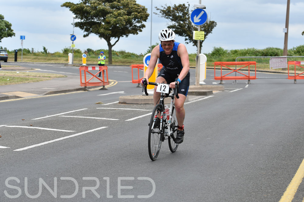 Sundried-Southend-Triathlon-Cycle-Photos-08.jpg