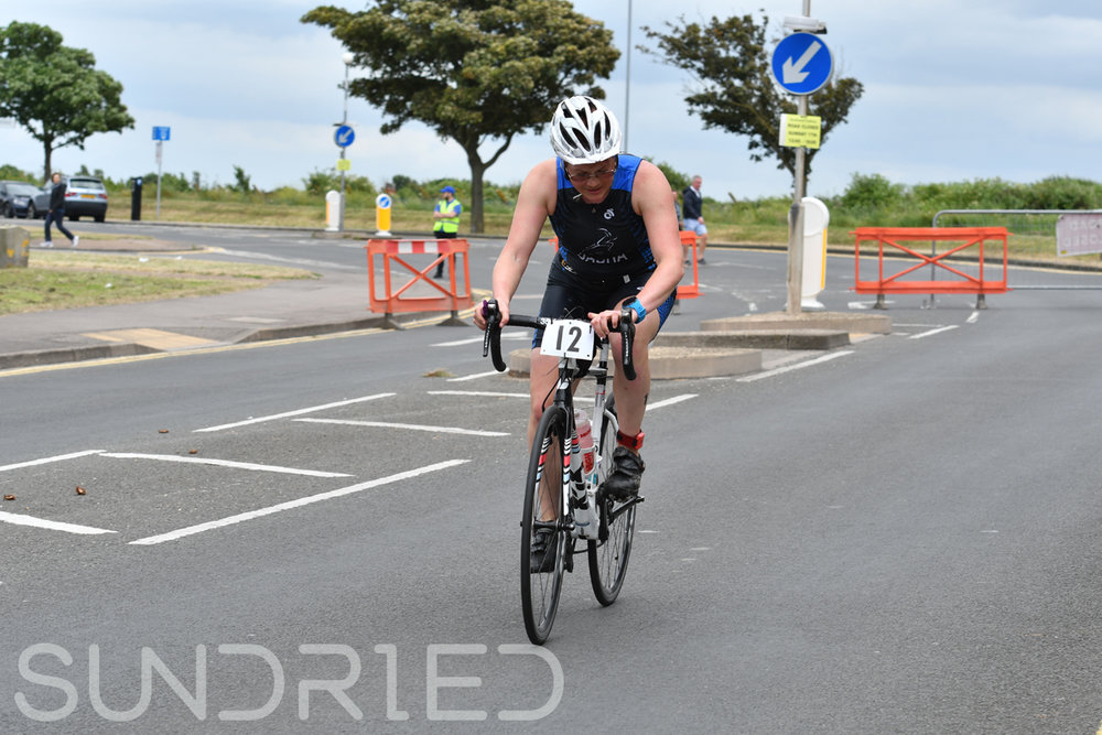 Sundried-Southend-Triathlon-Cycle-Photos-09.jpg