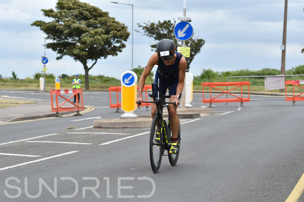 Sundried-Southend-Triathlon-Cycle-Photos-15.jpg