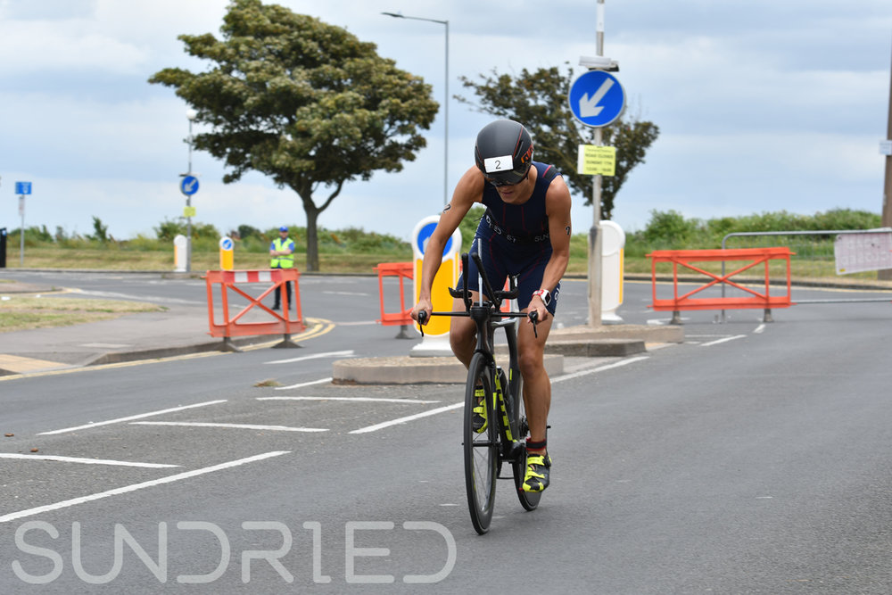 Sundried-Southend-Triathlon-Cycle-Photos-16.jpg