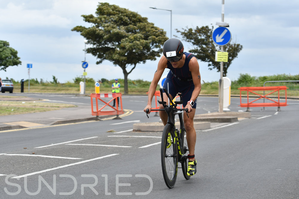 Sundried-Southend-Triathlon-Cycle-Photos-17.jpg