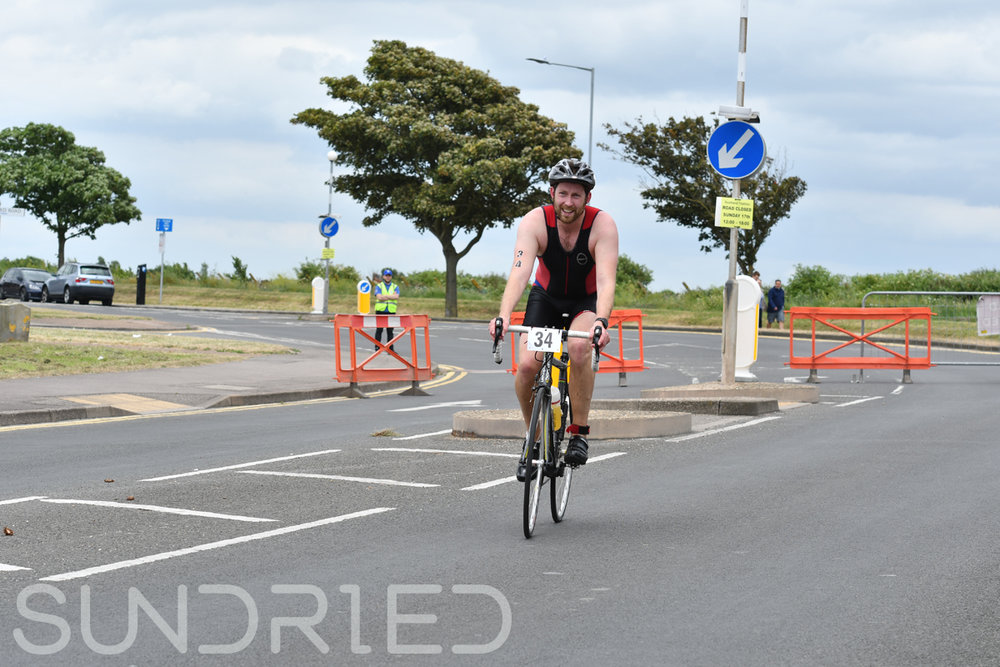 Sundried-Southend-Triathlon-Cycle-Photos-32.jpg