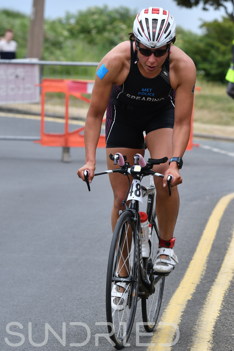 Sundried-Southend-Triathlon-Cycle-Photos-34.jpg
