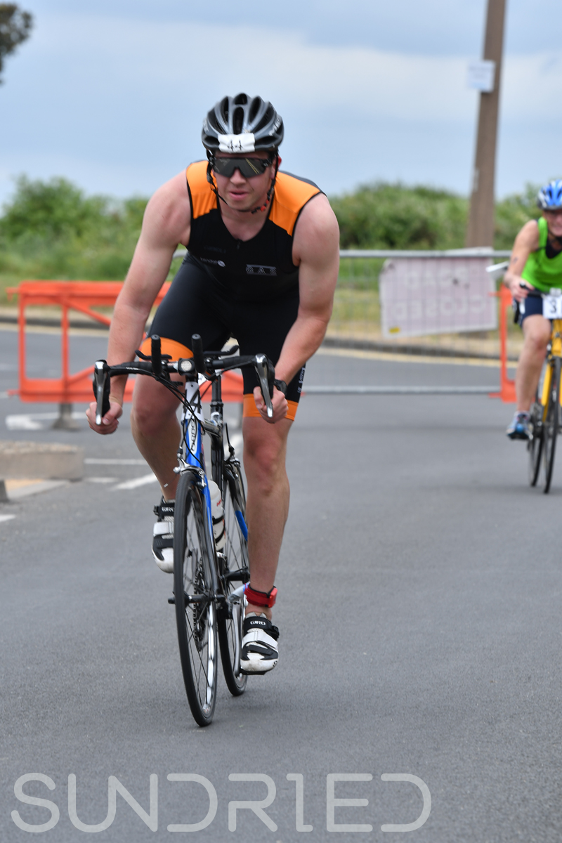 Sundried-Southend-Triathlon-Cycle-Photos-37.jpg