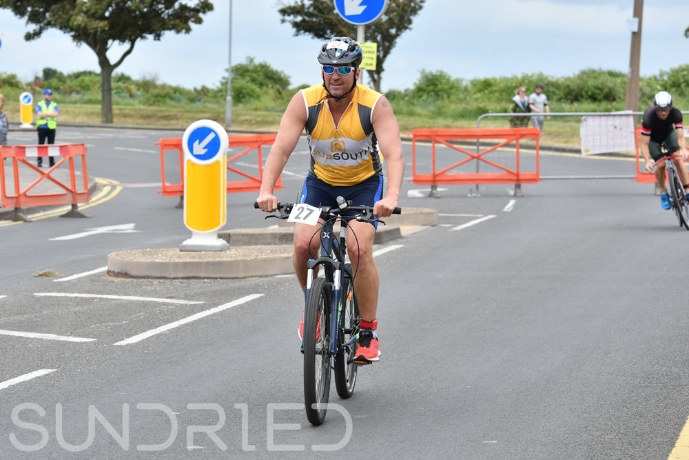 Sundried-Southend-Triathlon-Cycle-Photos-42.jpg