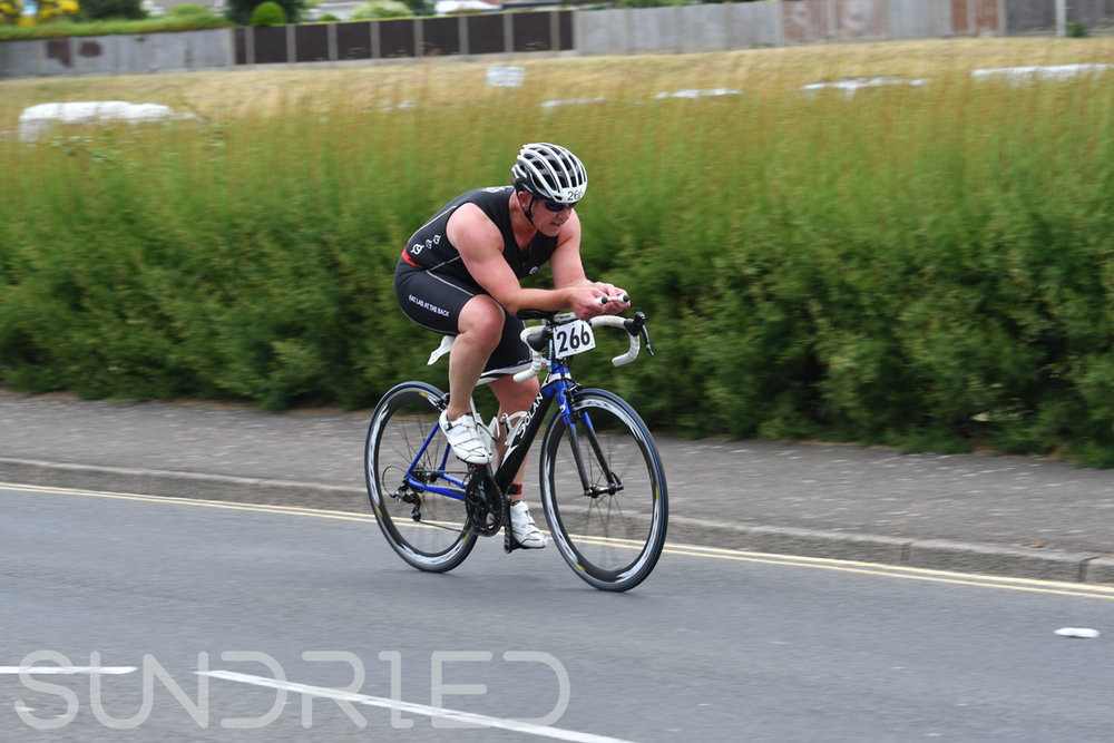 Sundried-Southend-Triathlon-Cycle-Photos-54.jpg
