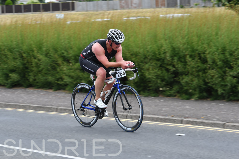 Sundried-Southend-Triathlon-Cycle-Photos-55.jpg