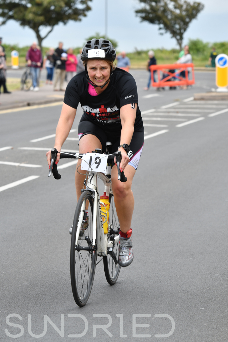 Sundried-Southend-Triathlon-Cycle-Photos-63.jpg