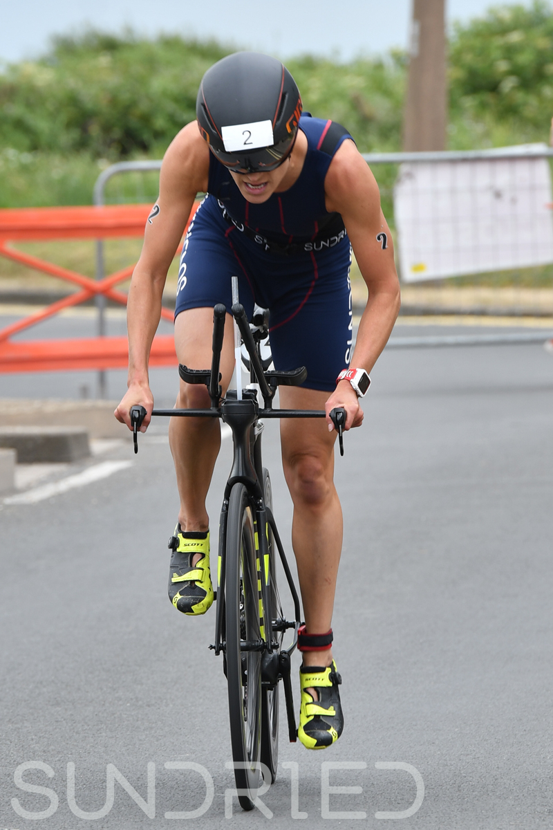 Sundried-Southend-Triathlon-Cycle-Photos-80.jpg
