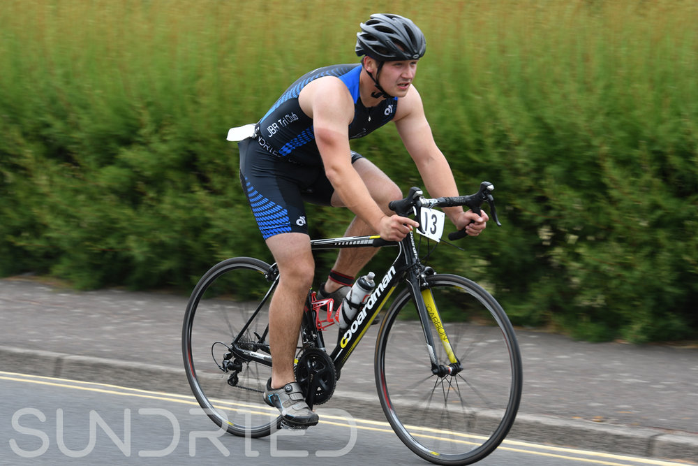 Sundried-Southend-Triathlon-Cycle-Photos-91.jpg