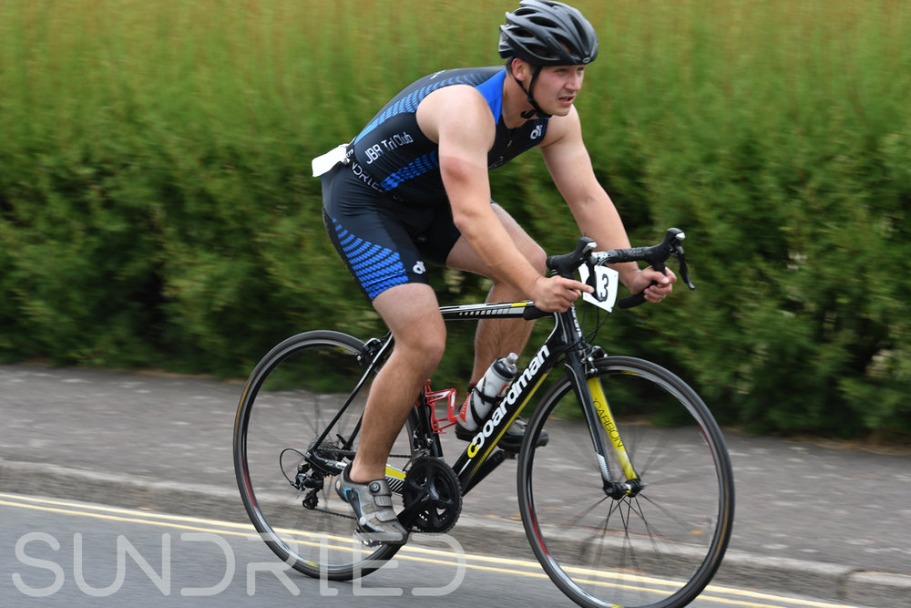 Sundried-Southend-Triathlon-Cycle-Photos-92.jpg