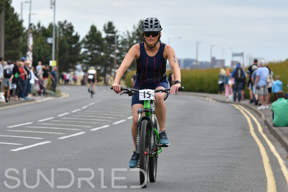 Sundried-Southend-Triathlon-Cycle-Photos-96.jpg