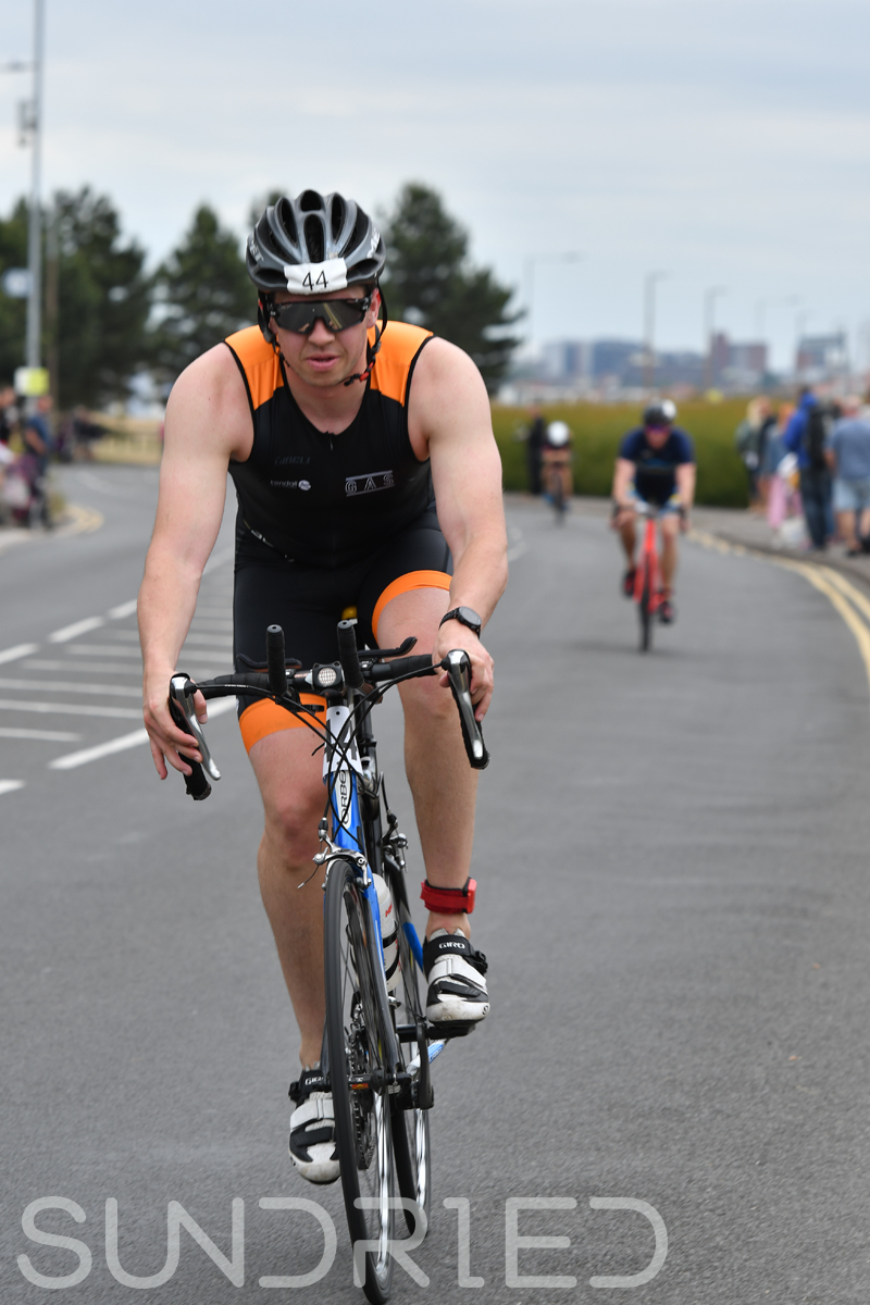 Sundried-Southend-Triathlon-Cycle-Photos-98.jpg