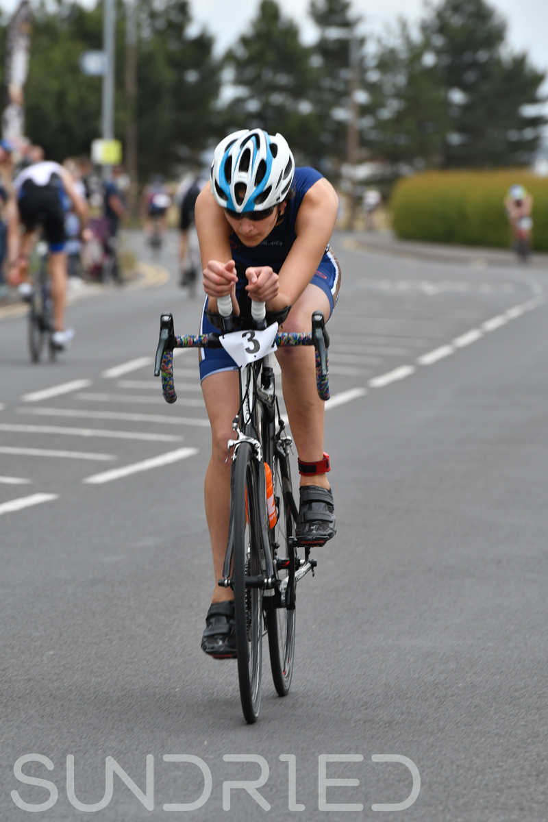 Sundried-Southend-Triathlon-Cycle-Photos-103.jpg