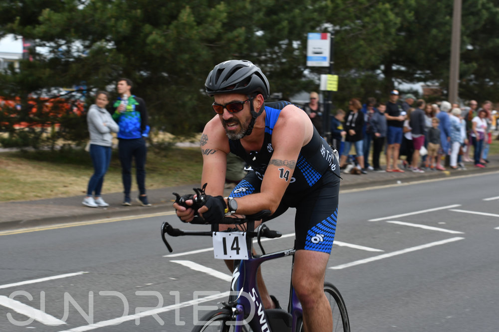 Sundried-Southend-Triathlon-Cycle-Photos-104.jpg
