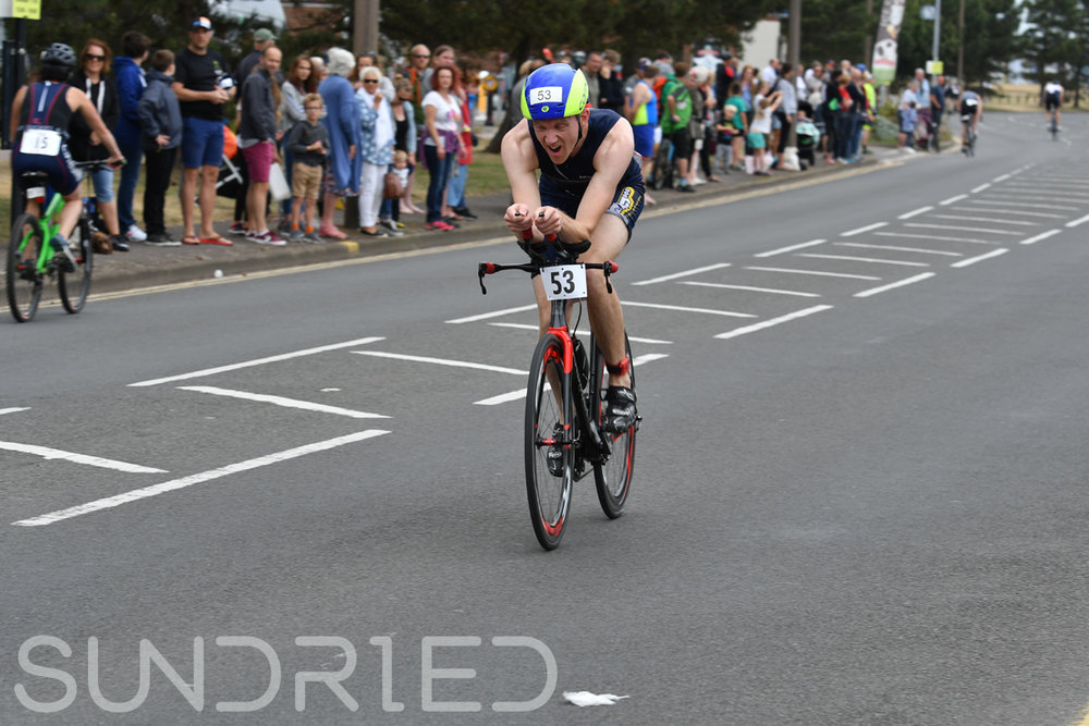 Sundried-Southend-Triathlon-Cycle-Photos-105.jpg