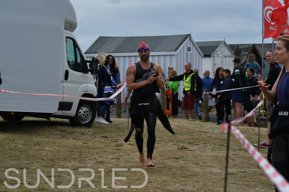 Sundried-Southend-Triathlon-Transition-Photos-02.jpg