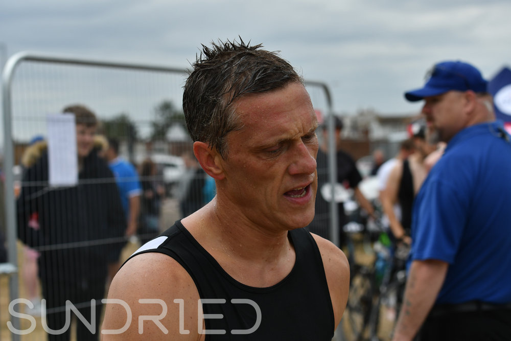Sundried-Southend-Triathlon-Transition-Photos-08.jpg