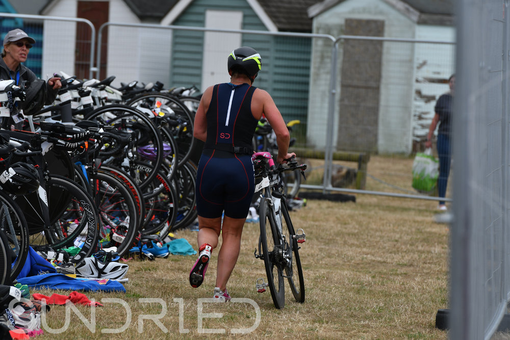 Sundried-Southend-Triathlon-Transition-Photos-07.jpg